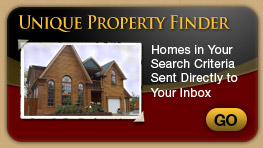 Unique Property Finder
