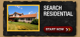 Search Residential Listings